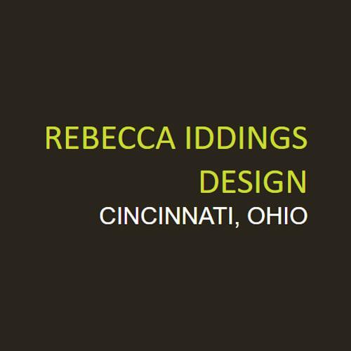19 Best Cincinnati Interior Designers Expertise