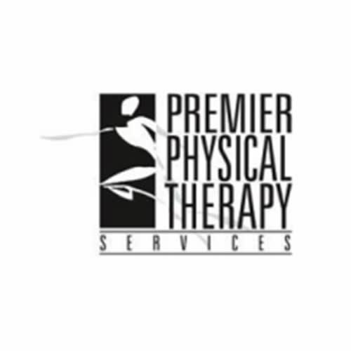 13 Best Cincinnati Physical Therapists | Expertise