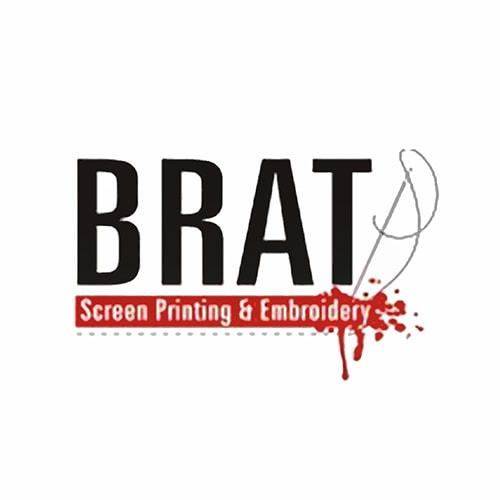 17 Best Cincinnati Screen Printing Companies Expertise