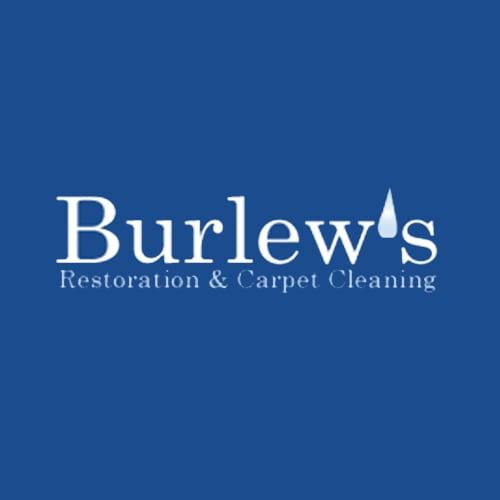 Burlew's Restoration & Carpet Cleaning