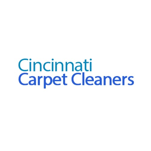 16 Best Cincinnati Water Damage Restoration Companies
