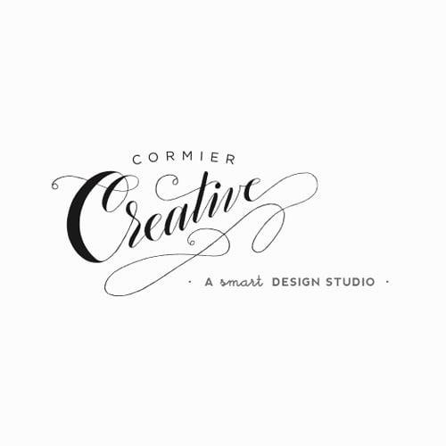 12 Best Cincinnati Wedding Invitation Designers Expertise