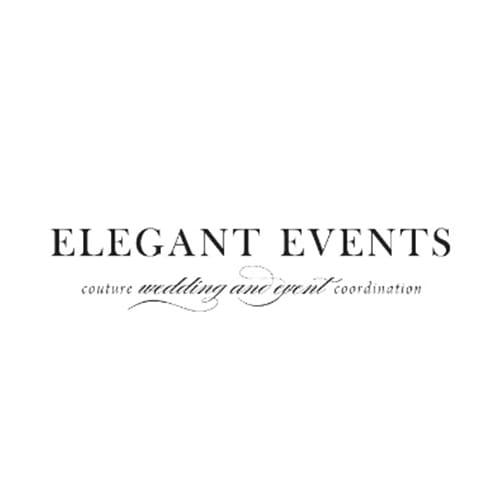 12 Best Cincinnati Wedding Planners
