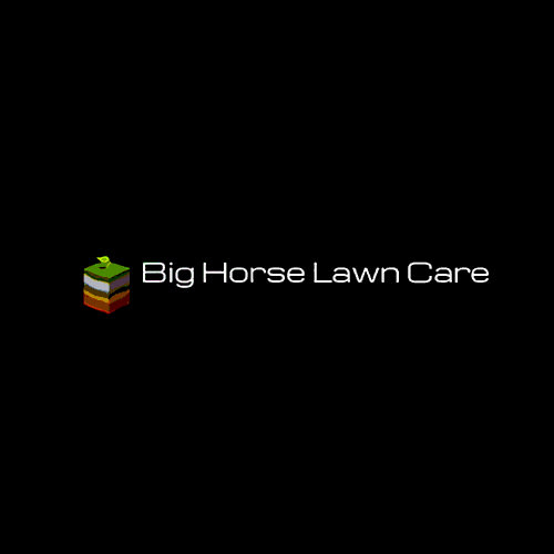 Horse Lawn Care