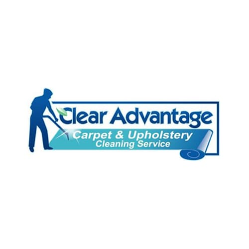 6 Best Fremont Carpet Cleaners Expertise