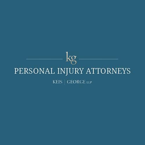 20 Best Cleveland Car Accident Attorneys
