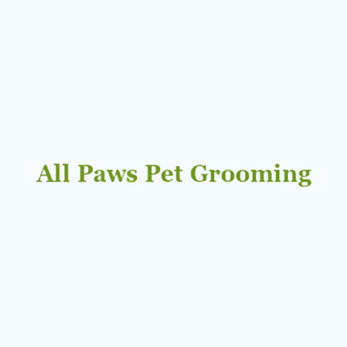 18 best cleveland dog groomers expertise here are the picks solutioingenieria Choice Image