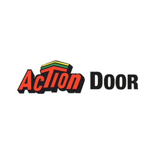 Action Door