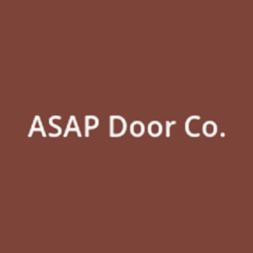 20 Best Cleveland Garage Door Companies Expertise