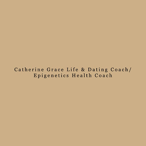 Dating services cleveland — 3