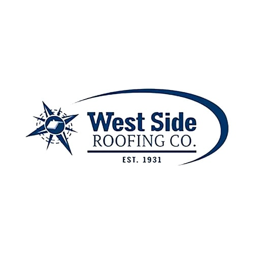West Side Roofing Co.