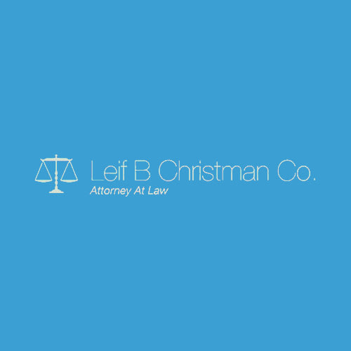 19 Best Cleveland Criminal Defense Lawyers   Expertise