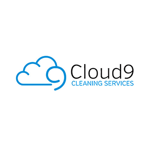 Cloud 9 Cleaning Services