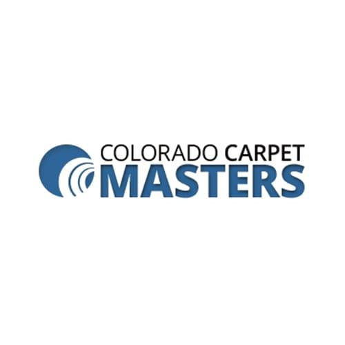 16 Best Denver Carpet Cleaners Expertise
