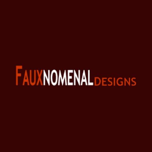 Fauxnomenal Designs