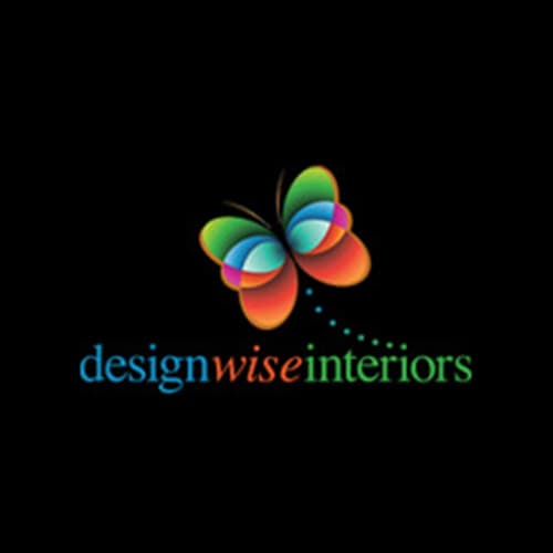 18 Best Colorado Springs Interior Designers Expertise