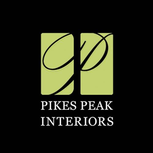 Pikes Peak Interiors