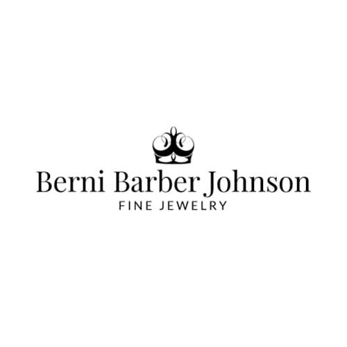 9 Best Colorado Springs Jewelers Expertise