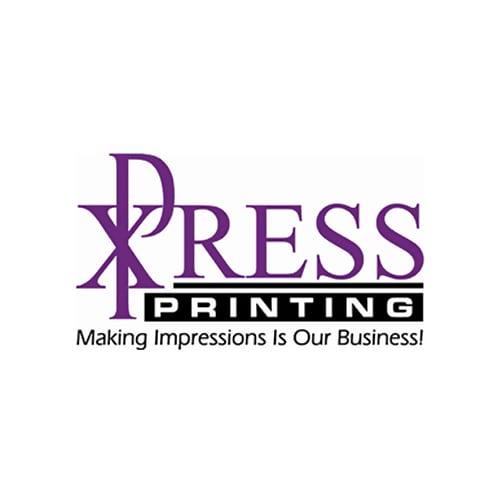11 Best Colorado Springs Print S