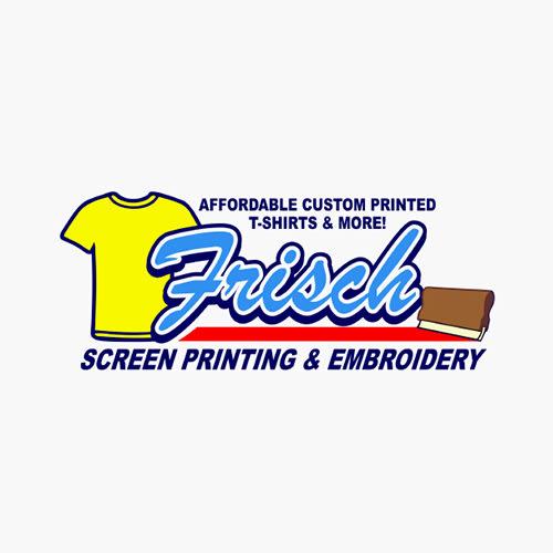 10 Best Colorado Springs Screen Printing Companies Expertise