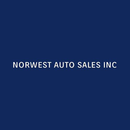 10 Best Colorado Springs Used Car Dealerships