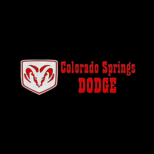 Colorado Springs Dodge >> 14 Best Colorado Springs Used Car Dealerships Expertise