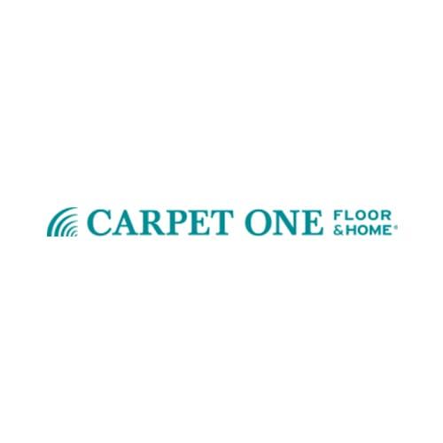 O Briens Carpet One