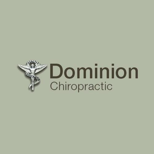 18 Best Colorado Springs Chiropractors Expertise