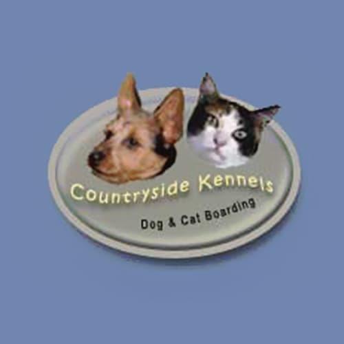 dog kennels colorado springs