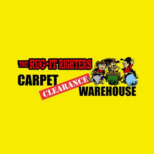11 Best Colorado Springs Flooring Contractors Expertise