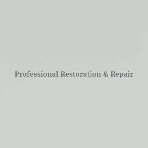 13 Best Colorado Springs Flooring Contractors Expertise