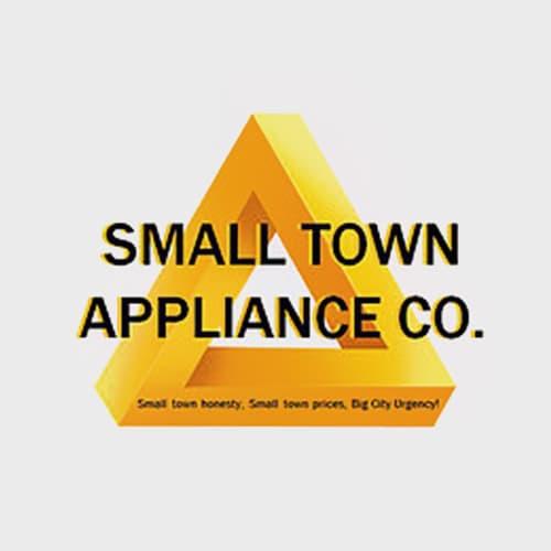 11 Best Colorado Springs Home Appliance Repairmen Expertise