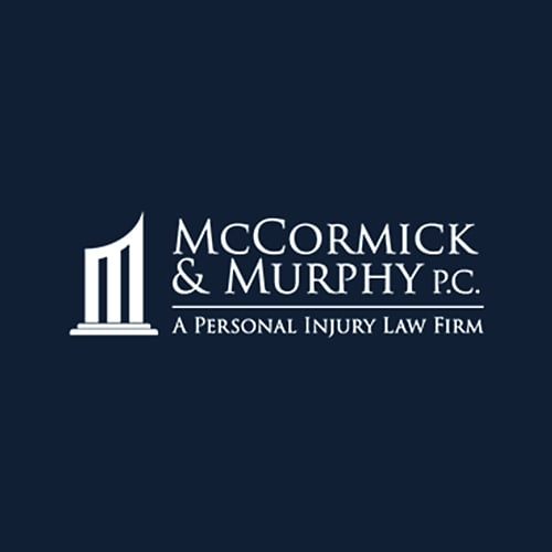 20 Best Denver Personal Injury Lawyers Expertise