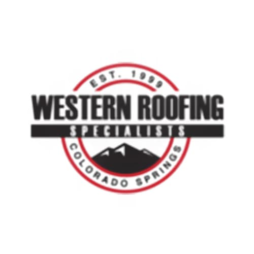 19 Best Colorado Springs Roofers Expertise