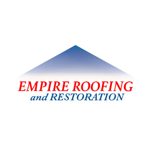 Empire Roofing U0026 Restoration