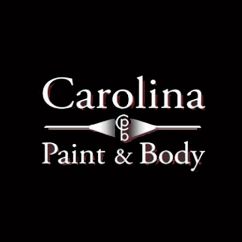 Best Columbia Auto Body Shops Expertise - Carolina paint and body