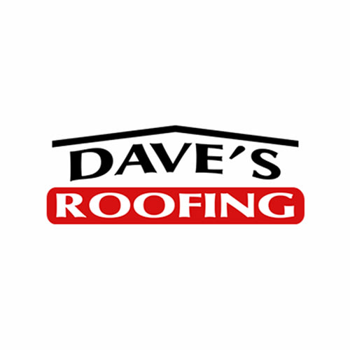 Daves Roofing
