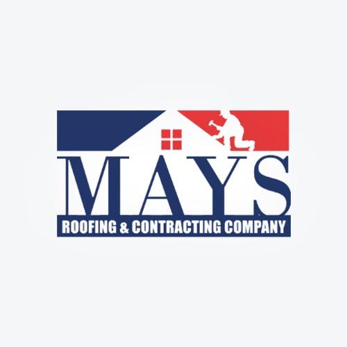 12 Best Columbia Siding Contractors Expertise