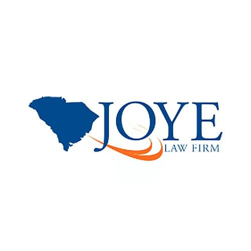 20 Best Charleston Personal Injury Lawyers Expertise