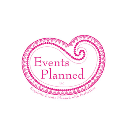 cheap wedding planners in columbia sc
