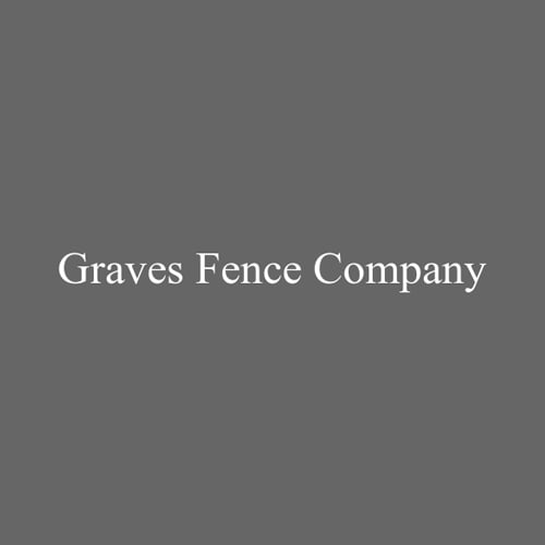 15 Best Columbus Fence Companies Expertise