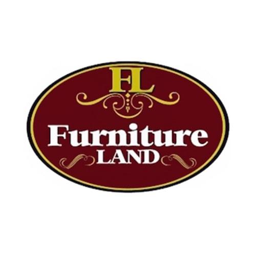 14 Best Columbus Furniture Stores Expertise