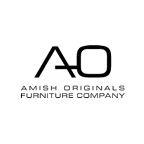 Amish Originals Furniture Company
