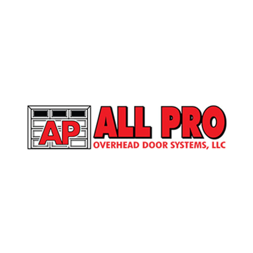 All Pro Overhead Door Systems