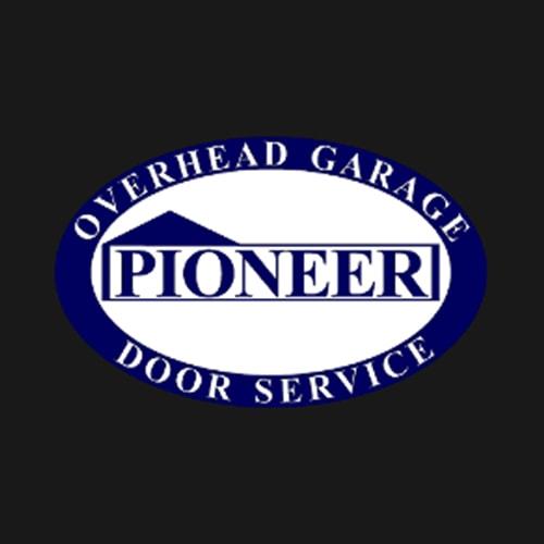 18 Best Columbus Garage Door Companies Expertise