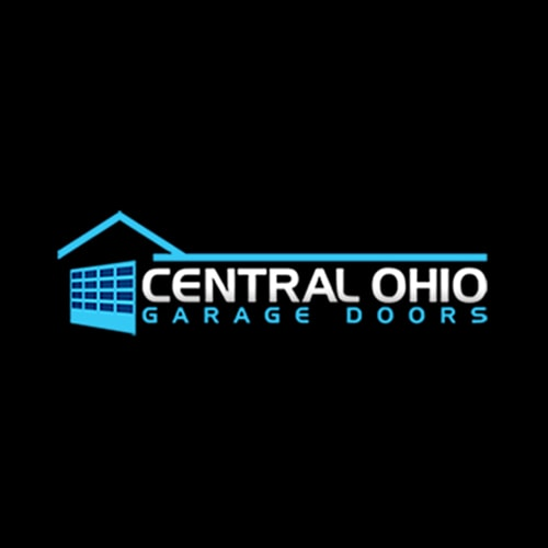 18 Best Columbus Garage Door Companies Expertise