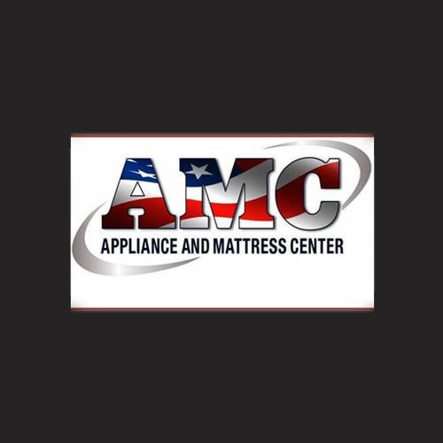 13 Best Columbus Home Appliance Repairmen Expertise