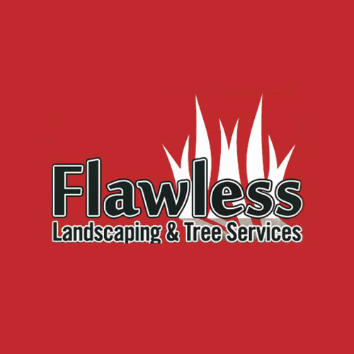 19 Best Columbus Lawn Service Companies Expertise