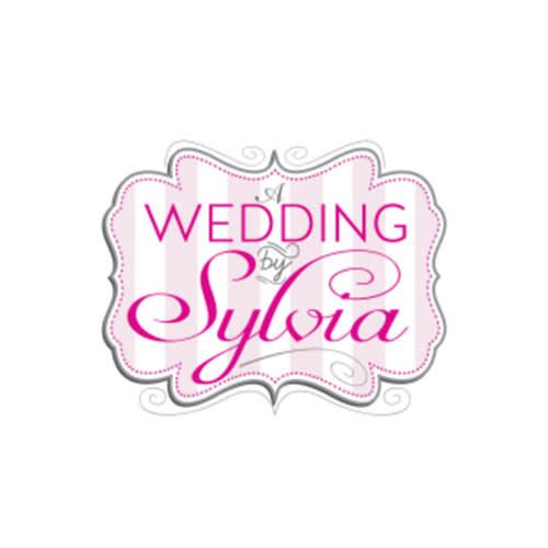 18 Best Columbus Wedding Planners Expertise