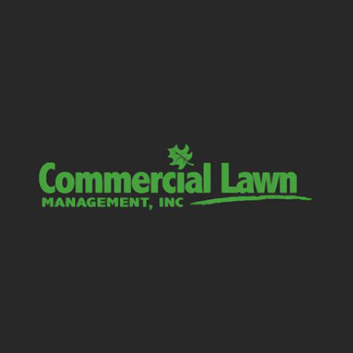 14 Best Wichita Lawn Service Companies Expertise